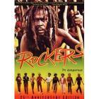 Rockers. 25th Anniversary Edition