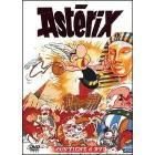 Asterix (Cofanetto 6 dvd)