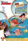 Jake e i pirati dell'Isola Che Non C'è. Vol. 2. Il ritorno di Peter Pan