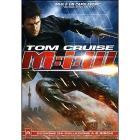 Mission: Impossible III (Edizione Speciale 2 dvd)
