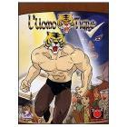 L' uomo tigre. Vol. 09