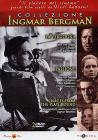 Ingmar Bergman Collection (Cofanetto 2 dvd)