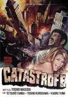Catastrofe (Special Edition) (2 Dvd)