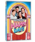 Happy Days. Stagione 1 (3 Dvd)
