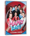 Happy Days. Stagione 2 (4 Dvd)