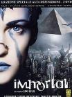 Immortal ad vitam (Cofanetto 3 dvd)