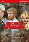 Michele Strogoff (2 Dvd)