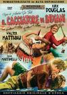 Il Cacciatore Di Indiani (Ristampa)