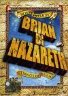 Brian di Nazareth