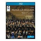 Giuseppe Verdi. Messa da requiem (Blu-ray)