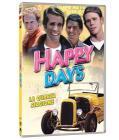 Happy Days. Stagione 4 (3 Dvd)