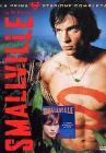 Smallville. Stagione 1 (6 Dvd)