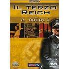 Il terzo Reich a colori