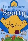 Le avventure di Spotty. Vol. 01