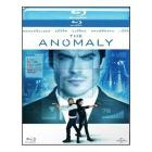 The Anomaly (Blu-ray)