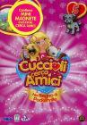 Cuccioli Cerca Amici. Vol. 5
