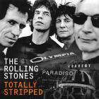 Totally Stripped (CD Audio + DVD) (5 Dvd)
