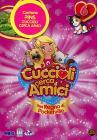 Cuccioli Cerca Amici. Vol. 6