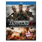 Jarhead 2: Field of Fire (Blu-ray)