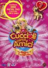 Cuccioli Cerca Amici. Vol. 7