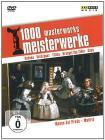 1000 Meisterwerke - Prado