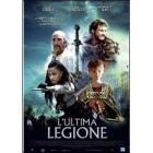 L' ultima legione (Blu-ray)