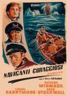 Naviganti Coraggiosi (Restaurato In Hd Con Doppiaggio Storico)