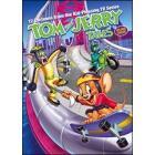 Tom & Jerry Tales. Vol. 5