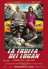 La Truffa Dei Logan