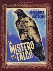 Il mistero del falco