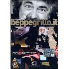 Beppe Grillo. beppegrillo.it