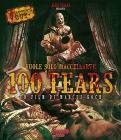 100 Tears (Blu-ray)