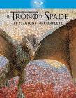 Il trono di spade. Stagione 1 - 6 (28 Blu-ray)