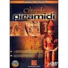 Oltre le piramidi. Vol. 1