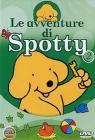 Le avventure di Spotty. Vol. 02