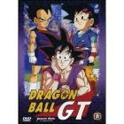 Dragon Ball GT. Vol. 13