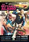 La Battaglia Di Alamo (Edizione Integrale)