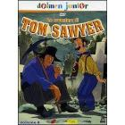 Le avventure di Tom Sawyer. Vol. 8