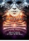 Temperence - Maschere - A Night At The Theater