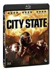 City State (Blu-ray)