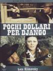 Pochi dollari per Django