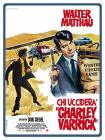 Chi ucciderà Charley Warrick? (Blu-ray)