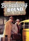 Broadway Bound (1992)