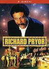 Richard Pryor dal vivo (2 Dvd)