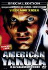 American Yakuza (2 Dvd)