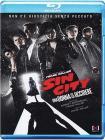 Sin City. Una donna per cui uccidere 3D (Cofanetto 2 blu-ray)