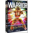 Ultimate Warrior (3 Dvd)