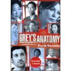 Grey's Anatomy. Serie 2. Parte 2 (4 Dvd)