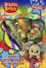 Orsetto Rupert. Vol. 3. Tutti i colori dell'arcobaleno
