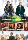 Commedia Francese Collezione (3 Dvd)